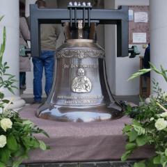 Pamiętamy i jesteśmy wdzięczni, za to że Jan Paweł II był również na naszej ziemi
