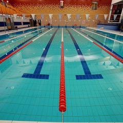 W tym roku basen będzie funkcjonował przez cały okres wakacyjny