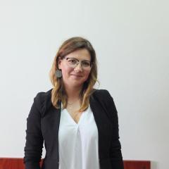 Katarzyna Kempista nowym skarbnikiem gminy Brańszczyk