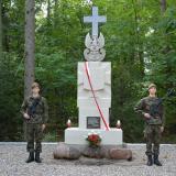 W 76. rocznicę bitwy pod Pecynką