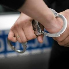 Policjant rozpoznał poszukiwanego od 8 lat mężczyznę
