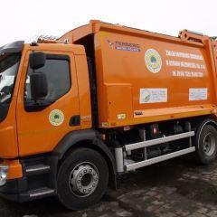 Dlaczego Miasto podpisało umowę z ZGK na odbiór odpadów?