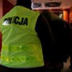 Poszukiwany 16 podstawami prawnymi Polak zatrzymany w Irlandii