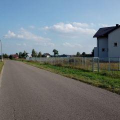 Podpisanie umów inwestycyjnych w gminie Brańszczyk