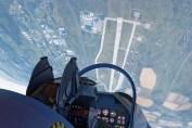simulateur de vol Strasbourg
