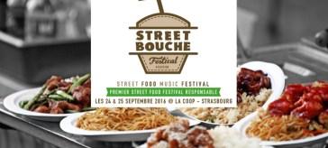 STREET FOOD MUSIC FESTIVAL STRASBOURG kuriocity