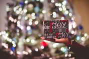 5 idées cadeaux gourmands made in Strasbourg pour Noël