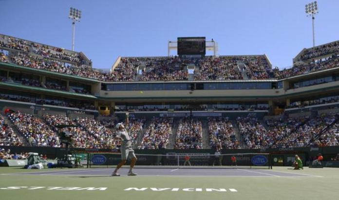 ISPISUJE SE TENISKA ISTORIJA: Evo koji turnir postaje zvanični Grend Slem! 1