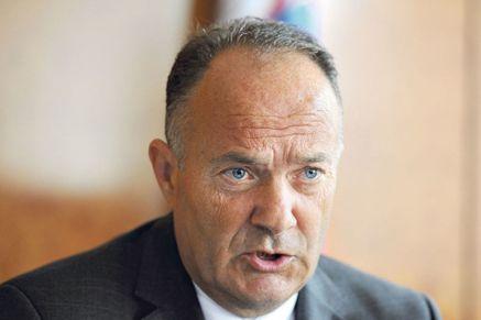 Billedresultat for ministar šarčević