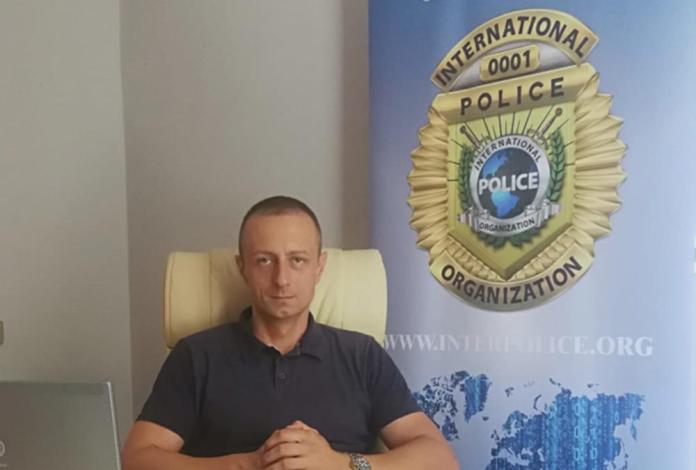 ДЕЛОВАЊЕ СЕКТИ У БЕОГРАДУ И КАКО СЕ ЗАШТИТИТИ: Полицијски синдикат о превентиви све масовније пошасти међу младима! 2