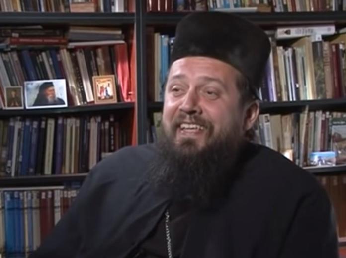IZA ZAVESE: Evo ko stoji iza govora Miloša Bikovića u Republici Srpskoj 3