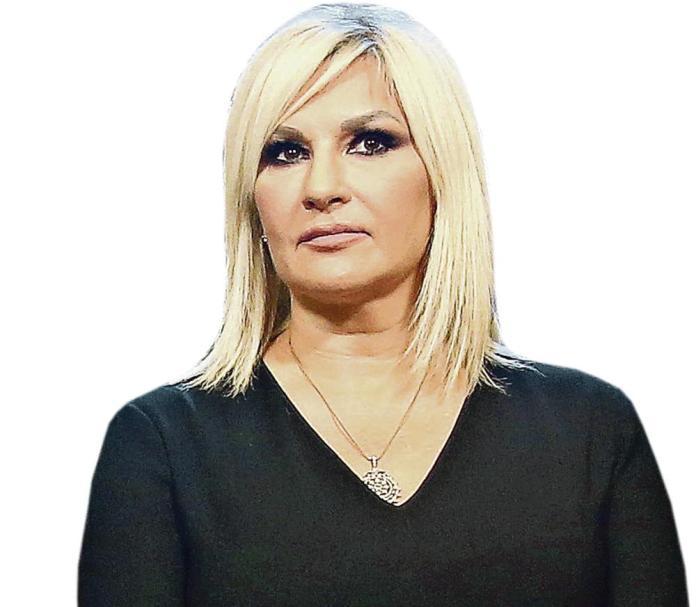 11 ŽENA NA ČELU: Ove žene vladaće Srbijom! 4