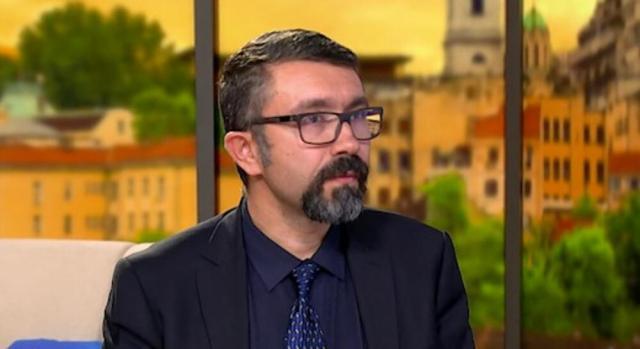 Ratomir Antonović