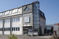Ambulantes THERAmed Zentrum fr Therapie & Gesundheit Bad ...