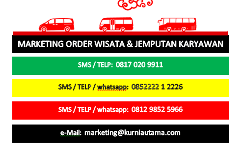hubungi-marketing-bus-kurnia-utama-karawang