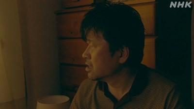 NHKドラマ『ひきこもり先生』第4回から
