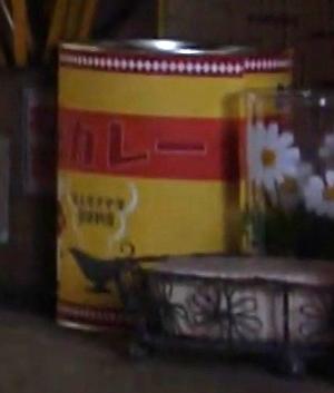 朝ドラ『ひよっこ』第70回「魔法カレー」