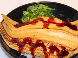 煮海鳗500×375