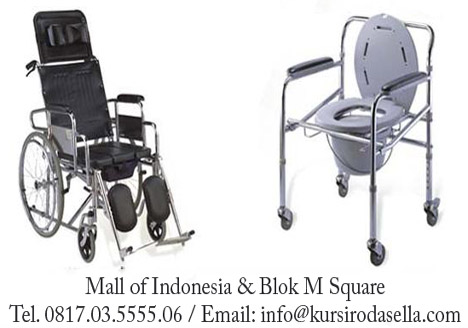 wheelchair yang bagus time out chairs for toddlers kursi roda sella grosir