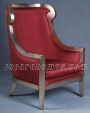 kursi mewah,kursi french style,french style furniture,jepara