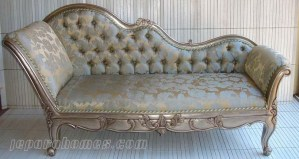 Sofa Klasik SF020