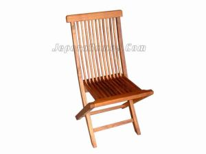 Kursi Lipat| Folding Chair