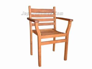 Kursi Susun| Stacking Chairs GF03
