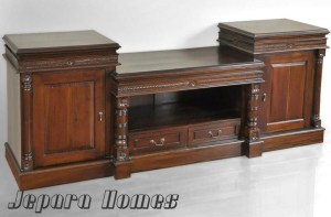 Buffet Tv Klasik BUF02