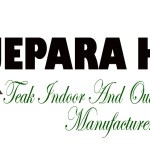 Jepara Homes Slider