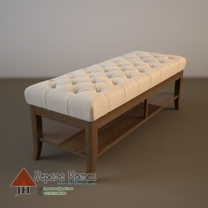 Sofa End of Beds