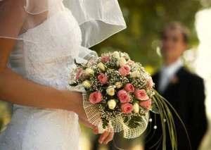 evlendirme-hizmetleri