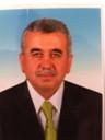 ibrahimgokmeoglu