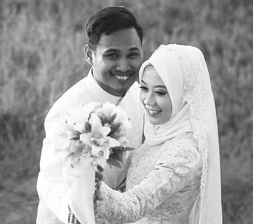 8 Cara Memohon Kebenaran Nikah Dalam Prosedur Perkahwinan Kursus Kahwin