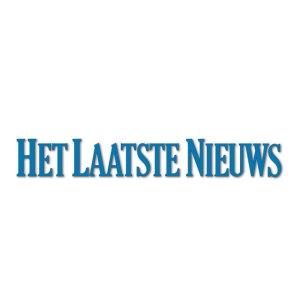 partner-logo-hln