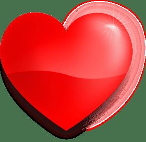 heart-37317_640
