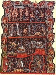 Hortus_Deliciarum_-_Hell