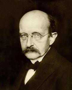 824px-Max_Planck_1933