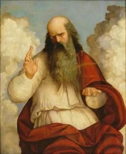 Ludovico_Mazzolino_-_God_the_Father