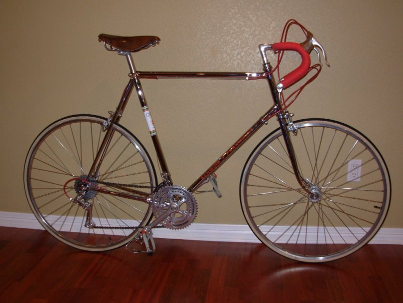 bike frame serial number | flowerxpict co