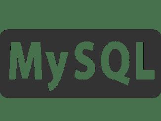 Mysql Slug Query