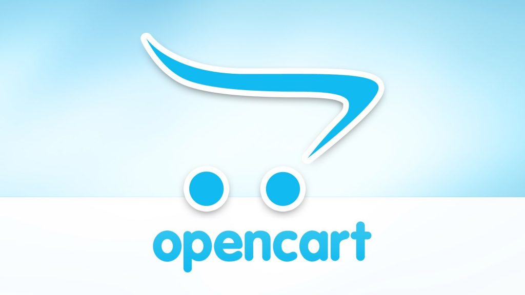 Opencart Talep Formu