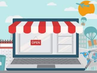 Opencart Geçmiş Sipariş Silme