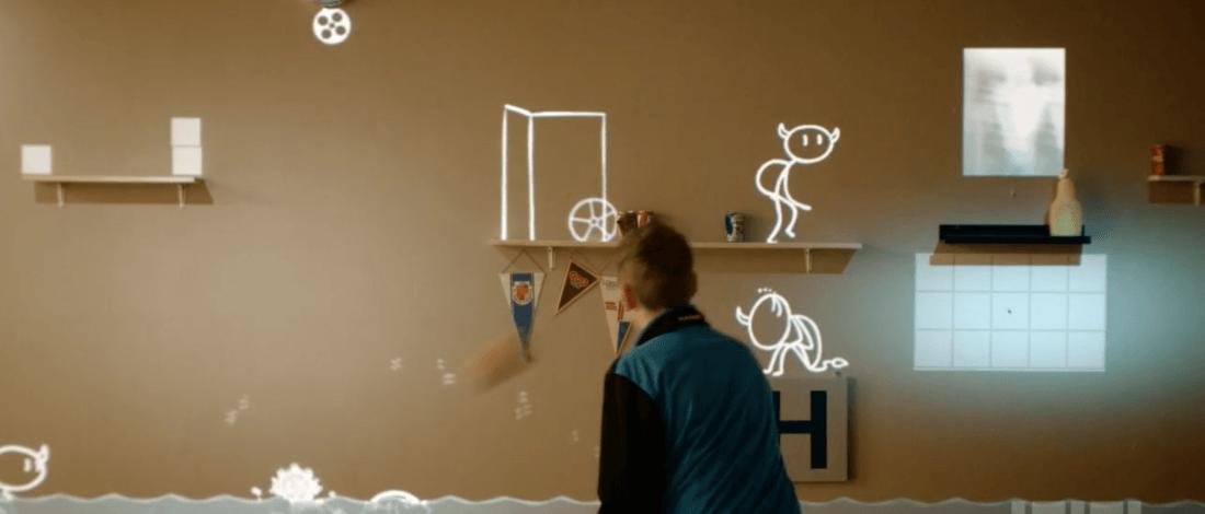 Dijital Oyun & Konsept Oyun Tasarımı