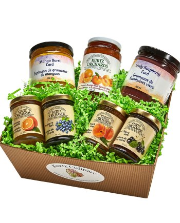 Fruit-Basket-Collection-Gift-Box