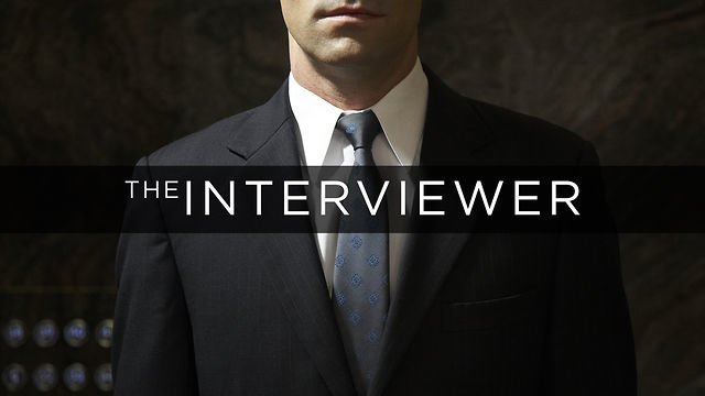 The Interviewer