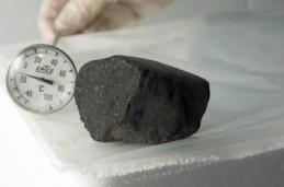 Tagish Meteorite