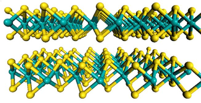 molybdenum_disulfide