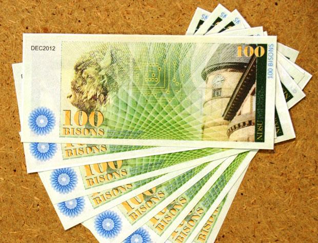 ndsu_smart_paper_money