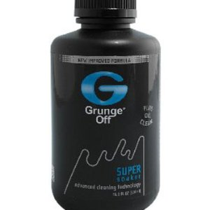 Grunge Off Glass Cleaner | Kushh Toronto Head Shop in North York