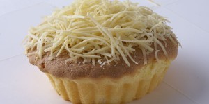 Goldilocks-Style Mamon Recipe